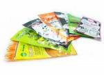 ซองบรรจุภัณฑ์สำหรับขนม - โรงงานแพคเกจถุงพลาสติก ไทยโมเดิร์น อินดัสตรี้