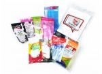บรรจุภัณฑ์ถุงพลาสติก แพ็คเก็จจิ้ง - Thai Modern Industries Co., Ltd.