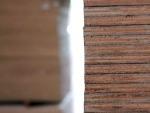 ไม้อัดยาง - บริษัท เอกวัฒนาค้าไม้ จำกัด