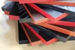 ไม้อัดเคลือบฟิล์ม - บริษัท เอกวัฒนาค้าไม้ จำกัด