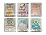 ตราสินค้าอื่นๆ ของ บจก.บุรีรัมย์สหสินข้าวไทย - บริษัท บุรีรัมย์สหสินข้าวไทย จำกัด