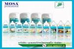 น้ำยาเคมี - บริษัท อุดมทรัพย์เทรดดิ้ง จำกัด