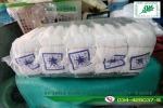 ขายส่ง ถุงมือผ้า - บริษัท อุดมทรัพย์เทรดดิ้ง จำกัด