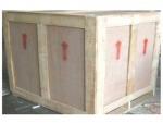ตีลังไม้ ชลบุรี - ห้างหุ้นส่วนจำกัด สวรรยา พาเลท