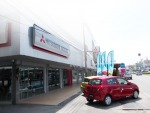 จำหน่ายรถยนต์ Mitsubishi ทุกรุ่น, อะไหล่, บริการซ่อม, รับเทิร์นรถ - บริษัท ไทยธาดา กรุ๊ป จำกัด