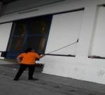 แม่บ้านทำความสะอาด สุขุมวิท - J S Inter Service Co., Ltd.