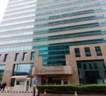รับทำความสะอาดตึก อาคาร - J S Inter Service Co., Ltd.