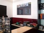 Bon Cafe' Price List - บริษัท ภูเก็ต ดิจิตอล อิงค์เจ็ต จำกัด