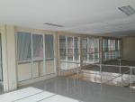 ช่างติดตั้งหน้าต่างกระจกอลูมิเนียม - ร้านขายอลูมิเนียม สมุทรปราการ เอสซีพี