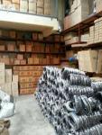 ร้านขายอลูมิเนียมเส้นราคาส่ง - ร้านขายอลูมิเนียม สมุทรปราการ เอสซีพี