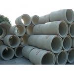 ท่อคอนกรีตสำเร็จ สระบุรี - S D Concrete Product Co Ltd