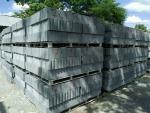 อิฐบล็อกราคาถูก สระบุรี - S D Concrete Product Co Ltd