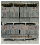 อิฐบล็อก สระบุรี - S D Concrete Product Co Ltd