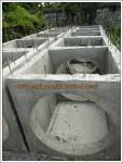 ท่อพักคอนกรีตเสริมเหล็ก สระบุรี - S D Concrete Product Co Ltd