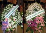 ร้าน กระเช้าสีดา ดอกไม้ เชียงใหม่