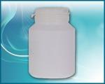 ขวดพลาสติก - บริษัท เอ็น วาย พี แพ็คเกจจิ้ง จำกัด