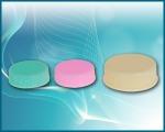 ขวดบรรจุภัณฑ์ตลับยาพลาสติก - บริษัท เอ็น วาย พี แพ็คเกจจิ้ง จำกัด