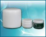 บรรจุภัณฑ์พลาสติก ขาว ใส สี ขุ่น - บริษัท เอ็น วาย พี แพ็คเกจจิ้ง จำกัด