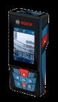 เครื่องวัดระยะเลเซอร์ bosch - Phuket Tools And Equipment Co Ltd