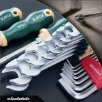 เครื่องมือขัน force - Phuket Tools And Equipment Co Ltd