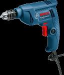 สว่านไฟฟ้า bosch - Phuket Tools And Equipment Co Ltd