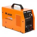 ตู้เชื่อม jasic1 - บริษัท ภูเก็ตทูลส์ แอนด์ อีควิปเม้นท์ จำกัด