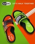 รองเท้าแอดด้า ขอนแก่น - เครื่องแบบนักเรียนขอนแก่น โชคไพศาล