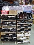 รองเท้าคัทชู ขอนแก่น - เครื่องแบบนักเรียนขอนแก่น โชคไพศาล
