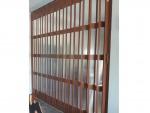ฉากกั้นห้องญี่ปุ่น - ศิ-สา ผ้าม่าน พิจิตร