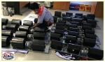 ซ่อมแอร์บ้าน ซ่อมแอร์รถยนต์ วังทอง พิษณุโลก - นิรันดร์เครื่องเย็น
