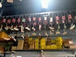 S_ - ร้านขายแอร์ พิษณุโลก นิรันดร์เครื่องเย็น