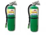 ถังดับเพลิง FireAde 2000 - บิ๊ก แชมป์
