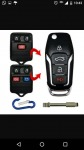 รับปั๊มลูกกุญแจ เชียงใหม่ - ต๋อย กุญแจ เชียงใหม่
