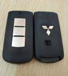 กุญแจรถ เชียงใหม่ - ต๋อย กุญแจ เชียงใหม่