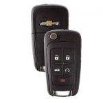 กุญแจเชฟ เชียงใหม่ - ต๋อย กุญแจ เชียงใหม่