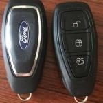 ซ่อมกุญแจ เชียงใหม่ - ต๋อย กุญแจ เชียงใหม่