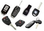 บริการทำกุญแจฝังชิพ เชียงใหม่ - ต๋อย กุญแจ เชียงใหม่