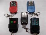 ช่างกุญแจ เชียงใหม่ - ต๋อย กุญแจ เชียงใหม่