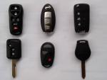 ปั๊มกุญแจ เชียงใหม่ - ต๋อย กุญแจ เชียงใหม่