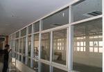คิวซีอลูมิเนียม ออกแบบตกแต่งบ้านครบวงจร - บริษัท คิว ซี อลูมิเนียม จำกัด