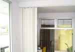 คิวซีอลูมิเนียม ออกแบบตกแต่งบ้านครบวงจร - Q C Aluminium Co Ltd