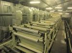 ท่อดูดกลิ่นเครื่องพิมพ์พลาสติก - บริษัท ปล่องควัน-ดีดี เวิร์ค กรุ๊ป จำกัด