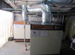 ท่อระบายความร้อน - บริษัท ปล่องควัน-ดีดี เวิร์ค กรุ๊ป จำกัด