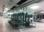 ระบบท่อดูดกลิ่น - บริษัท ปล่องควัน-ดีดี เวิร์ค กรุ๊ป จำกัด