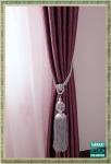 ผ้าม่านคุณภาพดี - Thararat Curtain