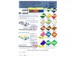แผ่น ครอบข้าง - B K Metalsheet (Bangkok) Co Ltd