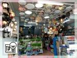 ขายโคมไฟบ้าน ลพบุรี - Tanapon Electric Part., Ltd.