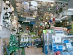 ร้านขายหลอดไฟ โคมไฟ ลพบุรี - อุปกรณ์ไฟฟ้า ลพบุรี ธนพลอิเล็กทริค