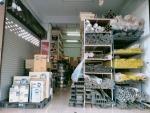 ร้านขายส่งอุปกรณ์ไฟฟ้า - Tanapon Electric Part., Ltd.