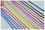 เชือกร่มถักประเป๋า บ้านแพ้ว - NC Spinning Co Ltd